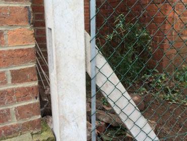 cg-fencing-370x279