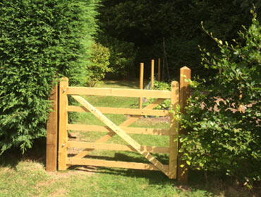 rs-fencing-v2-370x279